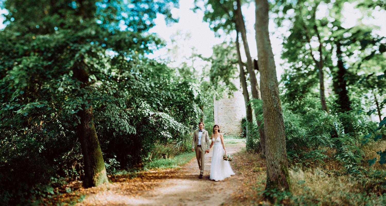 Rheinland Pfalz Hochzeit Schillerhain Wedding Tilt Shift Fotografie Bittner DSC 4717