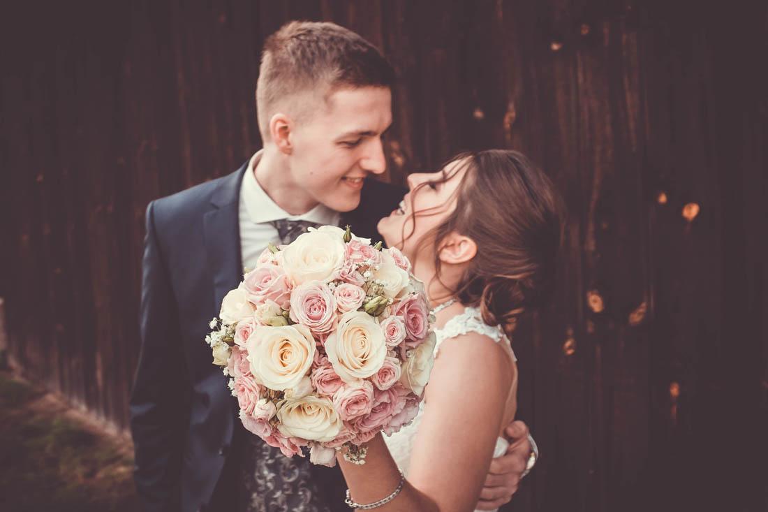 Heiraten Hochzeit Fotografie Fotos Saarland Rheinland Pfalz Bittner Photography 0294