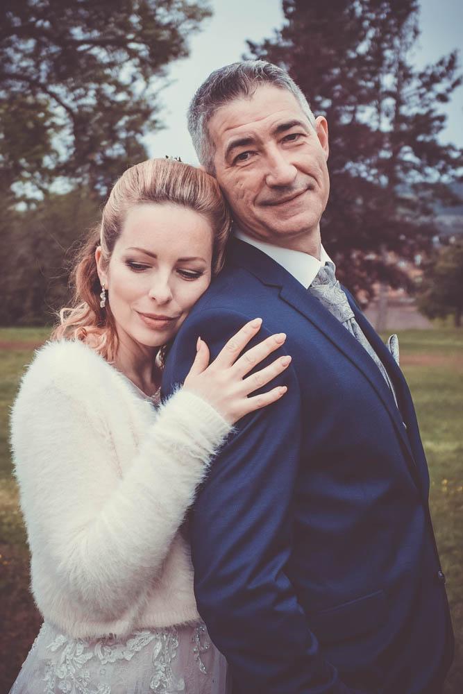 Heiraten Hochzeit Fotografie Fotos Saarland Rheinland Pfalz Bittner Photography 2742