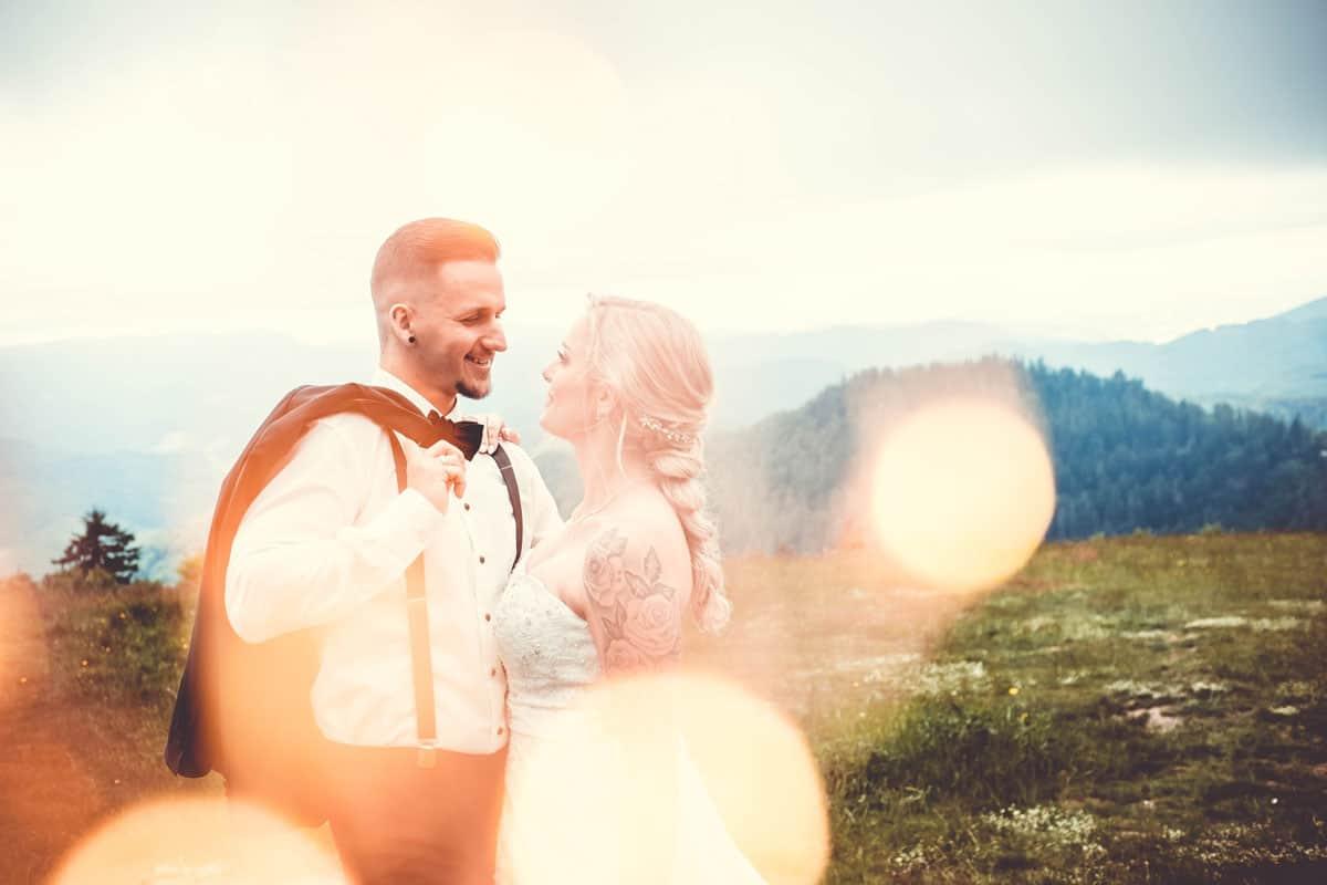 Wedding Black Forest Schwarzwald Fotografie Bittner Photpgrahy Nina Benny 0115