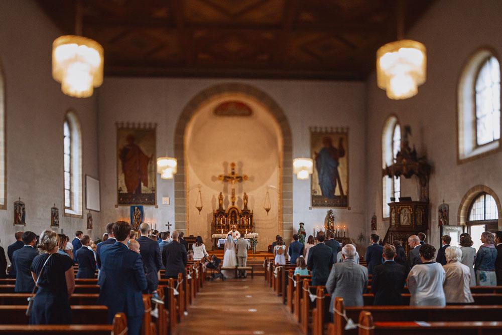 Wedding Pfalz Schillerhain Fotografie Bittner DWB 3812
