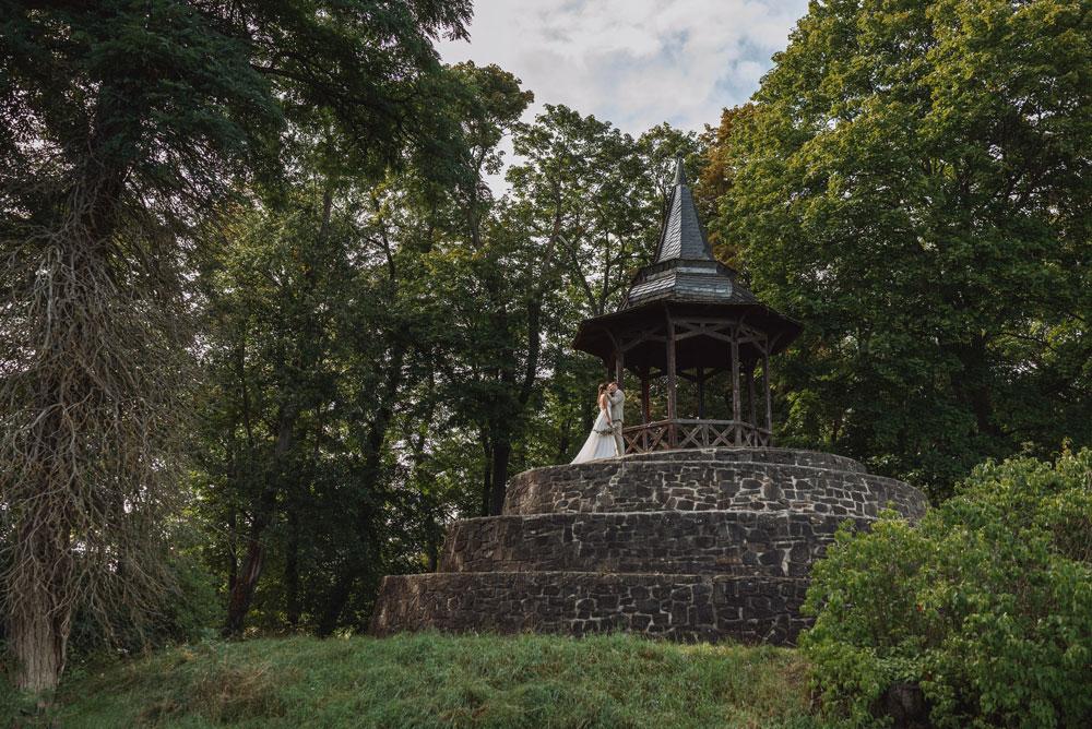 Wedding Pfalz Schillerhain Fotografie Bittner DWB 54654