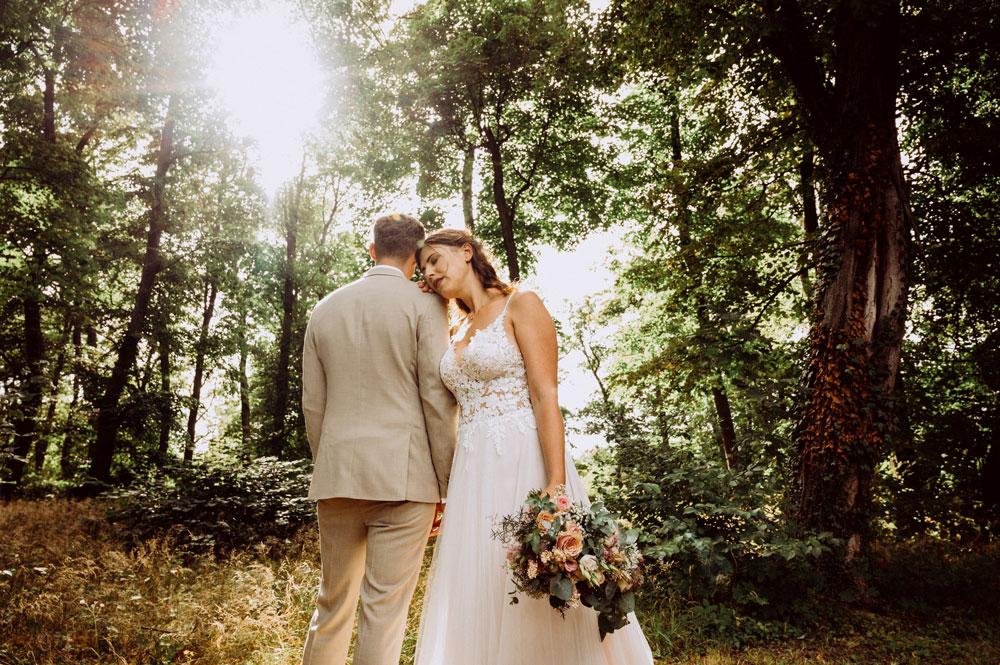 Wedding Pfalz Schillerhain Fotografie Bittner DWB 7857