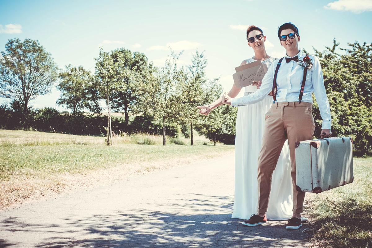 Wedding Saarland Andrea Jessi Fotografie Bittner Photpgrahy 3163