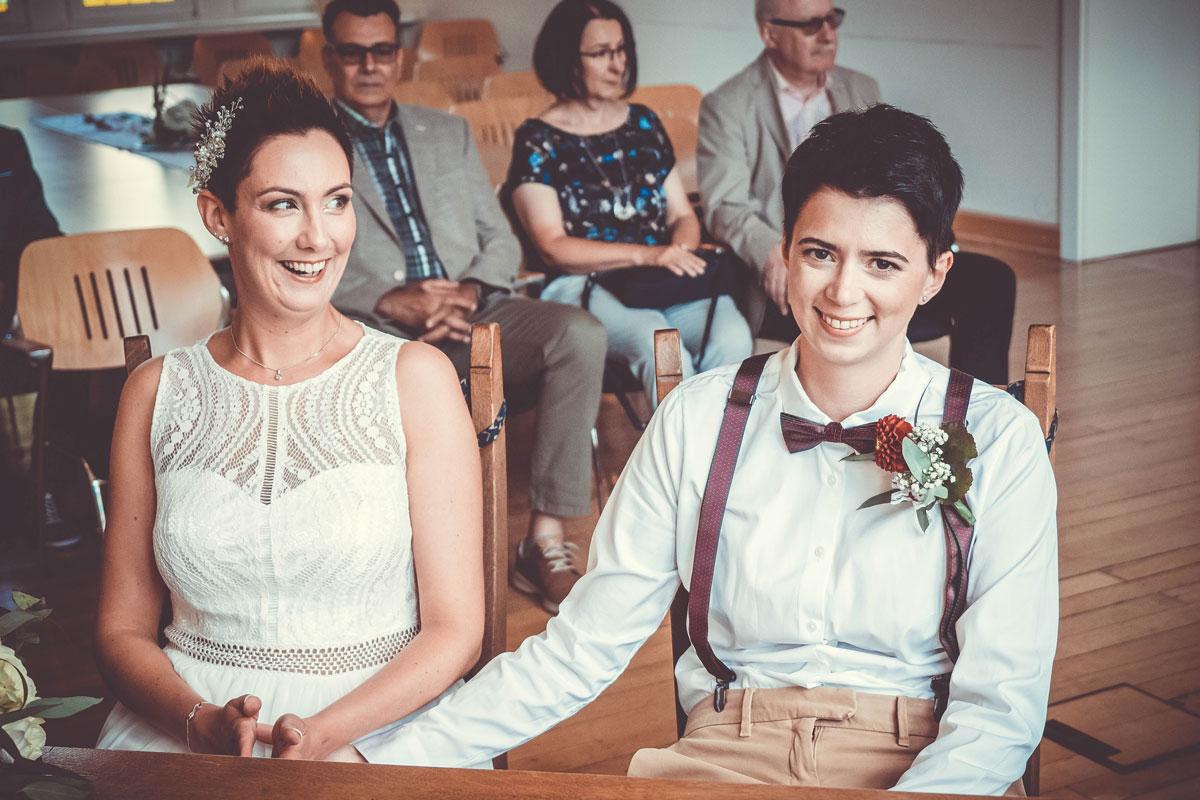 Wedding Saarland Andrea Jessi Fotografie Bittner Photpgrahy 6210020