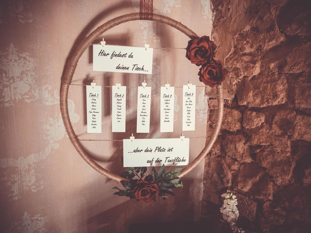 Wedding Saarland Andrea Jessi Fotografie Bittner Photpgrahy 6210149