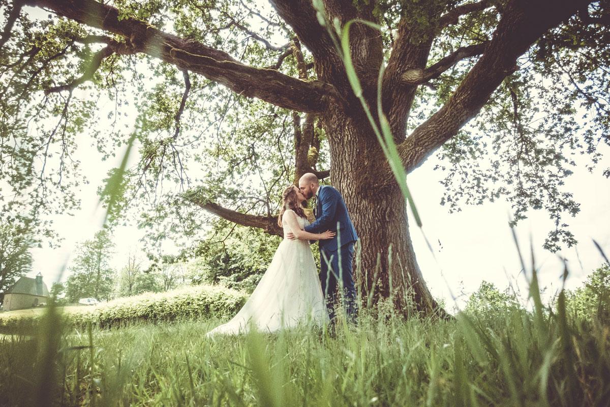 Wedding Saarland Laura Andreas Fotografie Bittner Photpgrahy 02542