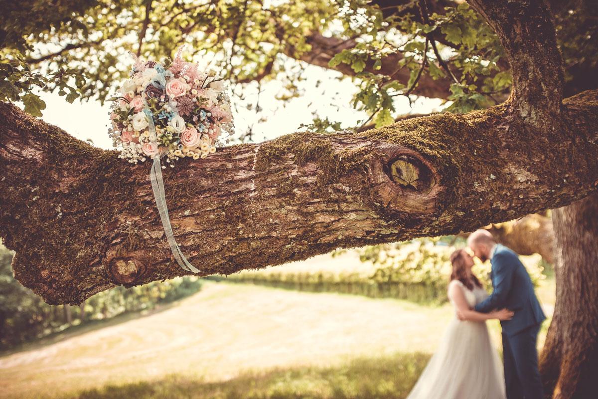 Wedding Saarland Laura Andreas Fotografie Bittner Photpgrahy 8355