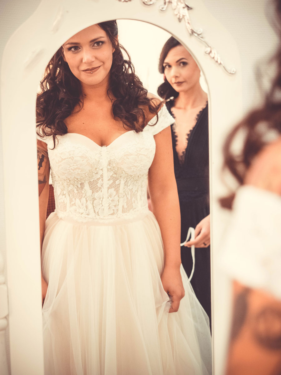 Wedding Saarland Nadine Steven Fotografie Bittner Photpgrahy 5250115