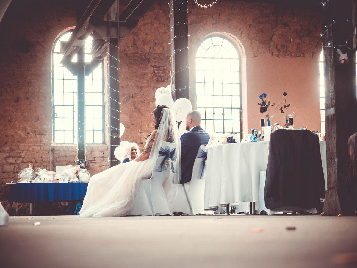 Wedding Saarland Nadine Steven Fotografie Bittner Photpgrahy 5250518