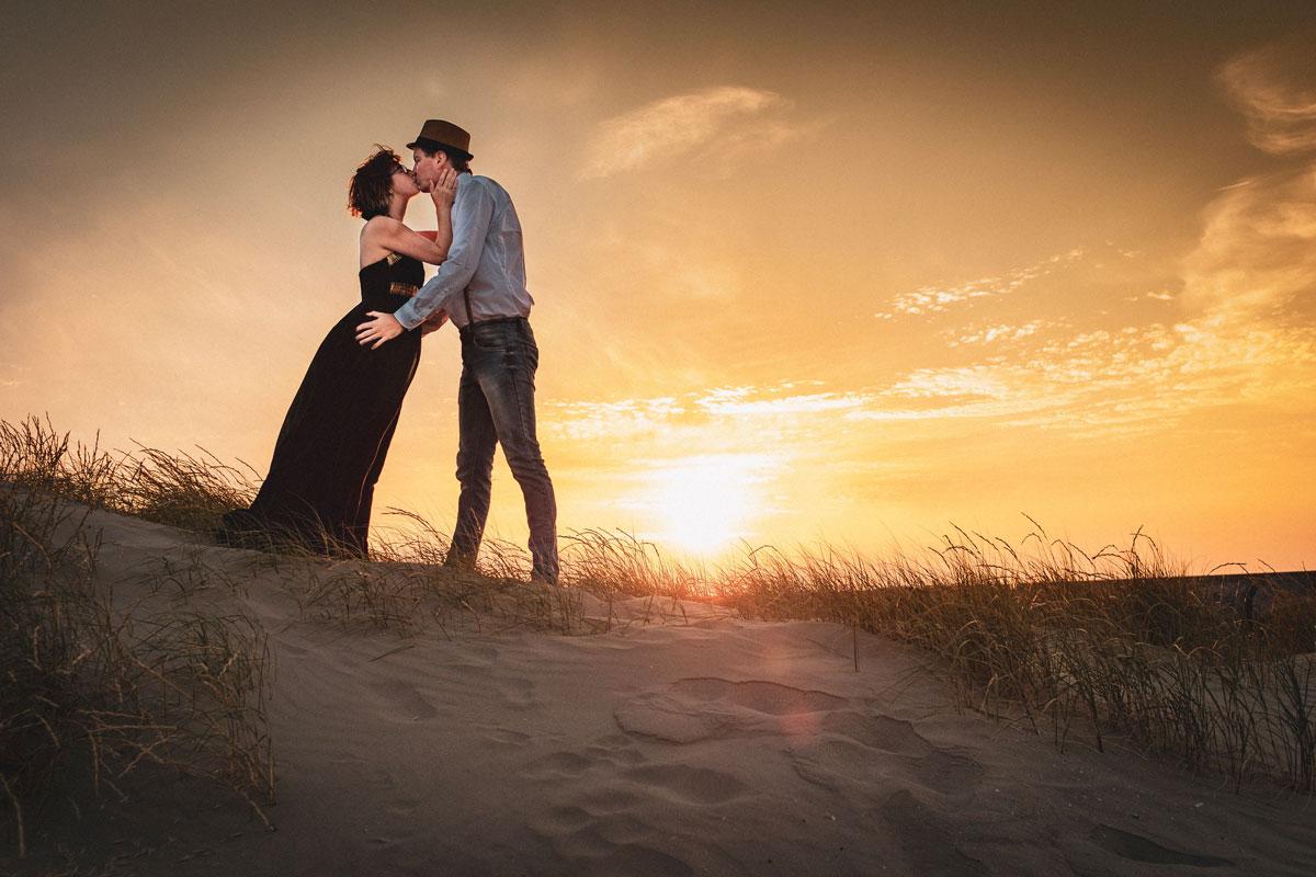 Holland Wedding Strand Shooting Saarland Deutschland Paarbilder Liebe Jessica Daniel 0001