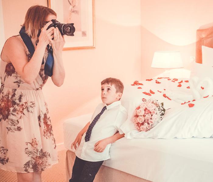 Jessica Vater Bittner Photography Fotograf Wedding Saarland Deutschland Holland 0003 e1631635260789
