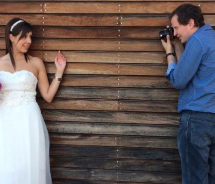 Making Of Hochzeit Fotografie Bittner daniel Saarland Deutschland PFalz e1631635476786