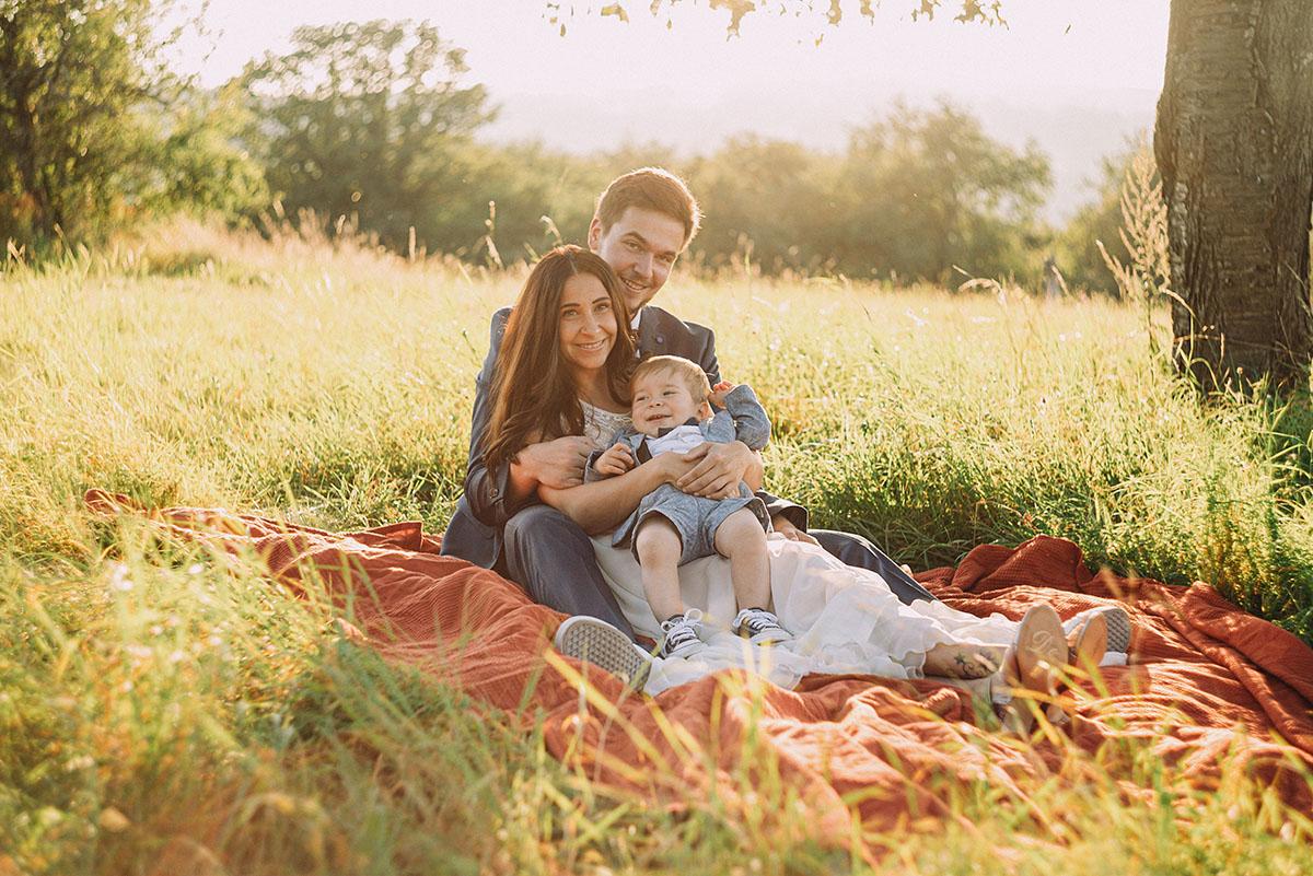 family fotografie bittner saarland ottweiler sommer sonneDSC 6584