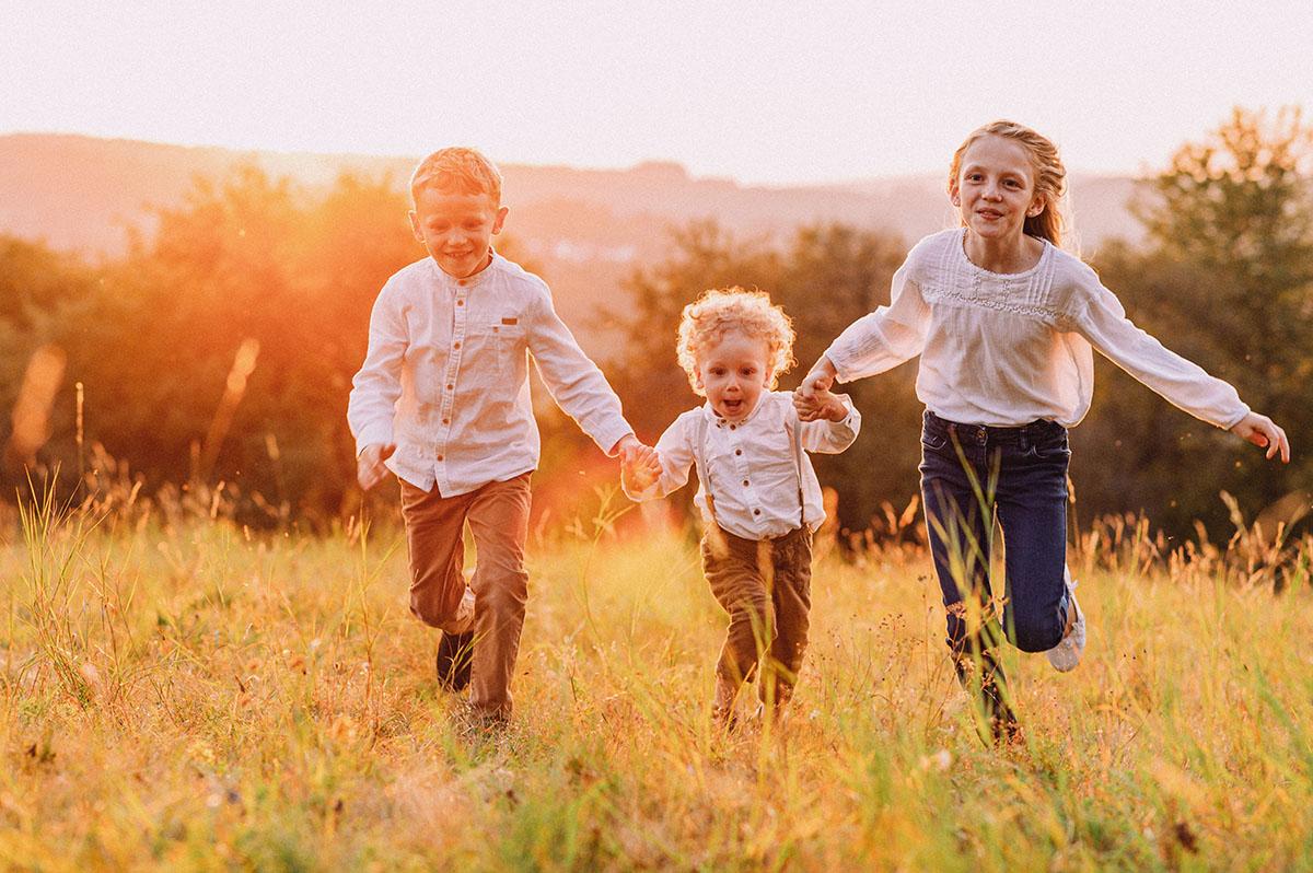 family fotografie bittner saarland ottweiler sommer sonneDWB 0341
