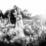 wedding family fotografie bittner saarland ottweilerDWB 2074 2