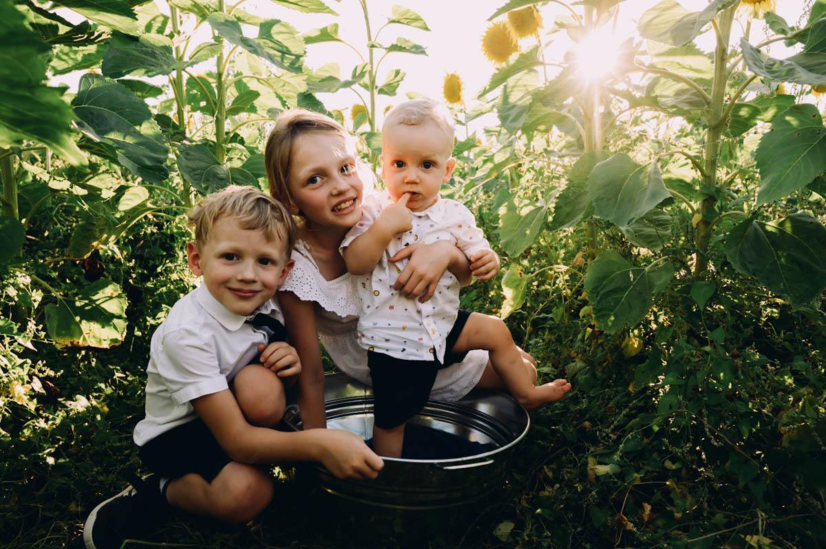 wedding family fotografie bittner saarland ottweilerDWB 5292