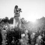 wedding family fotografie bittner saarland ottweilerP8230485